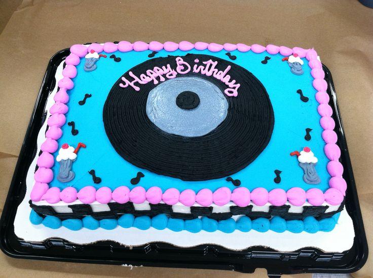 985 best Decorated sheet cake images on Pinterest Birthday sheet