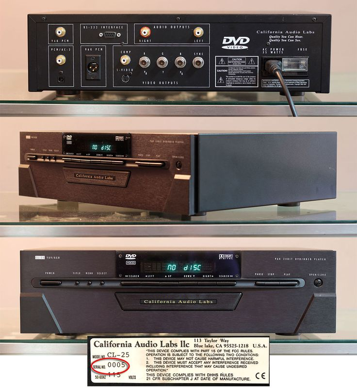 26 Best Pre-owned Audio Equipment & Accessories Images On