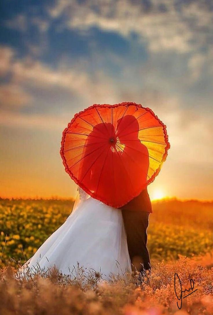 best poses images on pinterest photography ideas romantic