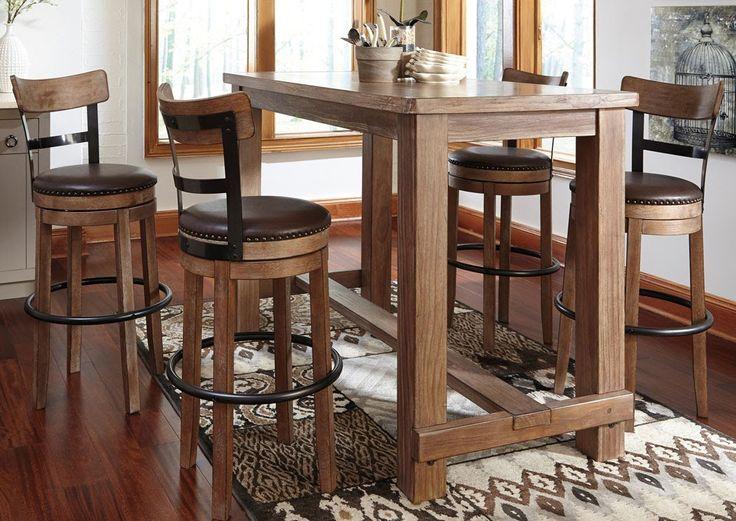 Tall Sofa Table | Sofa Table Taller Than Sofa
