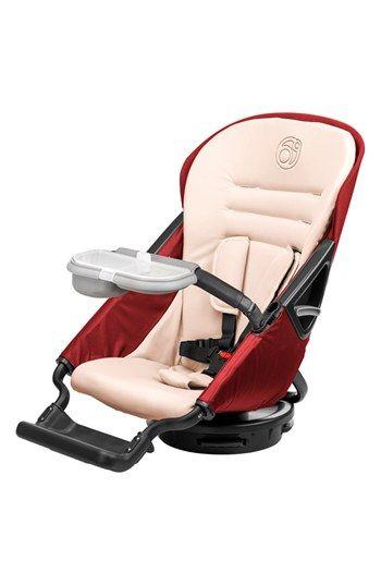 orbit baby® Stroller Seat | Nordstrom