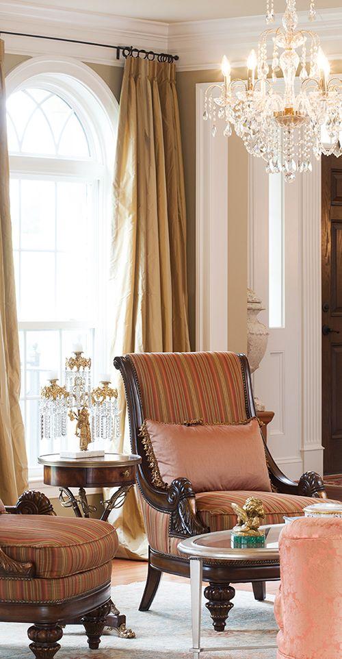 194 best Living Room Spaces images on Pinterest Furniture market