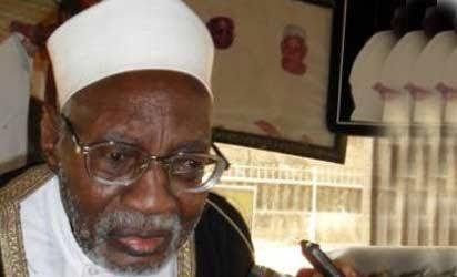 Nigerian Blog: News update In Nigeria   Kokolevel's Blog: first republic Nigeria Minister of Petroleum, Shet...