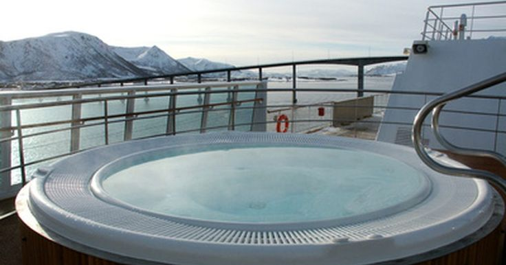 Sitting in a hot tub has a number of benefits, both physical and mental. Learn more: http://www.livestrong.com/article/157372-what-are-the-benefits-of-sitting-in-a-jacuzzi/