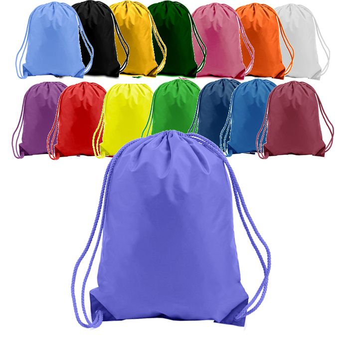7 best Drawstring Bags images on Pinterest   Tote bags, Drawstring ...
