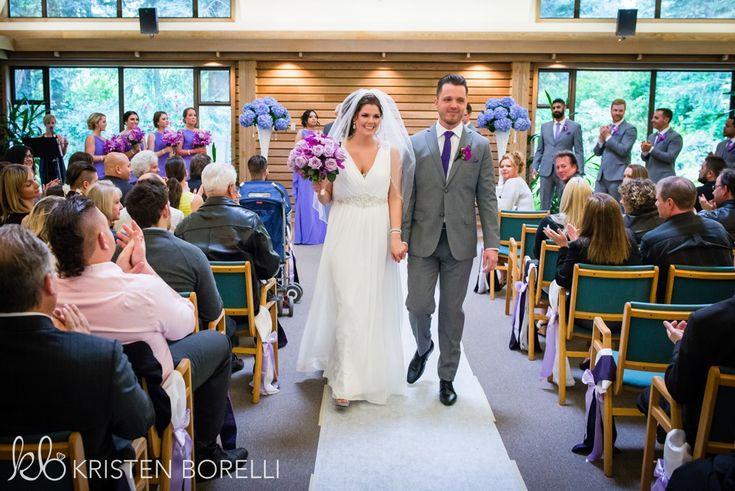 Esquimalt Chief & Petty Officers Mess Wedding  Ashley & Kyle