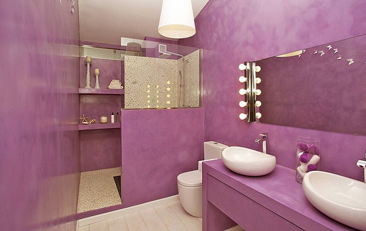 62 best images about Baños on Pinterest  Toilets, Shower ...