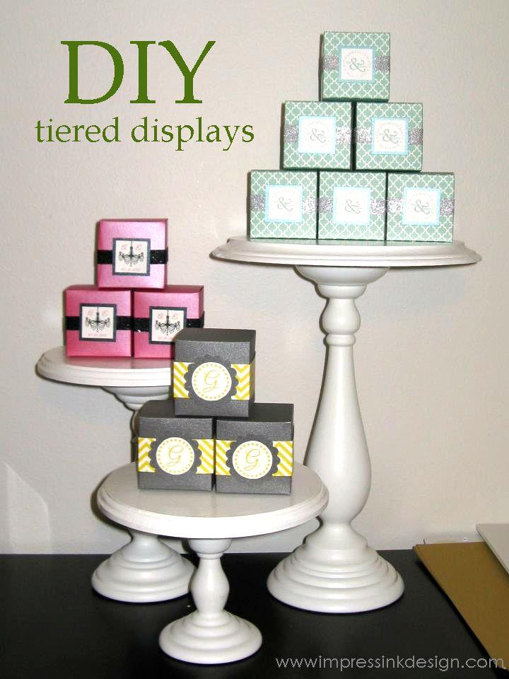 124 besten verkaufsstand bilder auf pinterest verkaufsstand kleiderst nder und organisationstipps. Black Bedroom Furniture Sets. Home Design Ideas