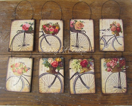 French postcard signsBicycles Fun, Postcards Signs Great, Vintage Bicycles, Bicycles Art, Bicycles Bicycles, Awesome Vintage, Signs Great Ideas, French Signs, French Postcards