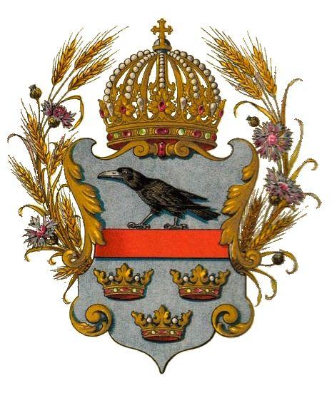 Königreich Galizien