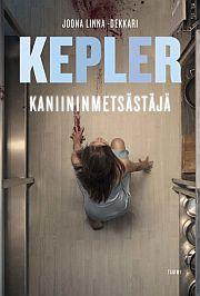 Image for Kaniininmetsästäjä from Suomalainen.com