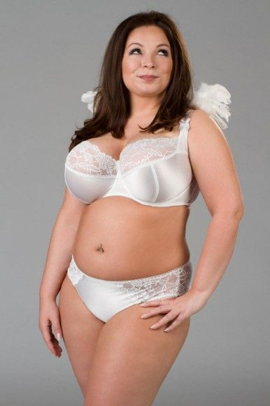 Large And Special Sizes We Also Have Beautiful Lingerie