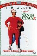 Good Christmas Movie