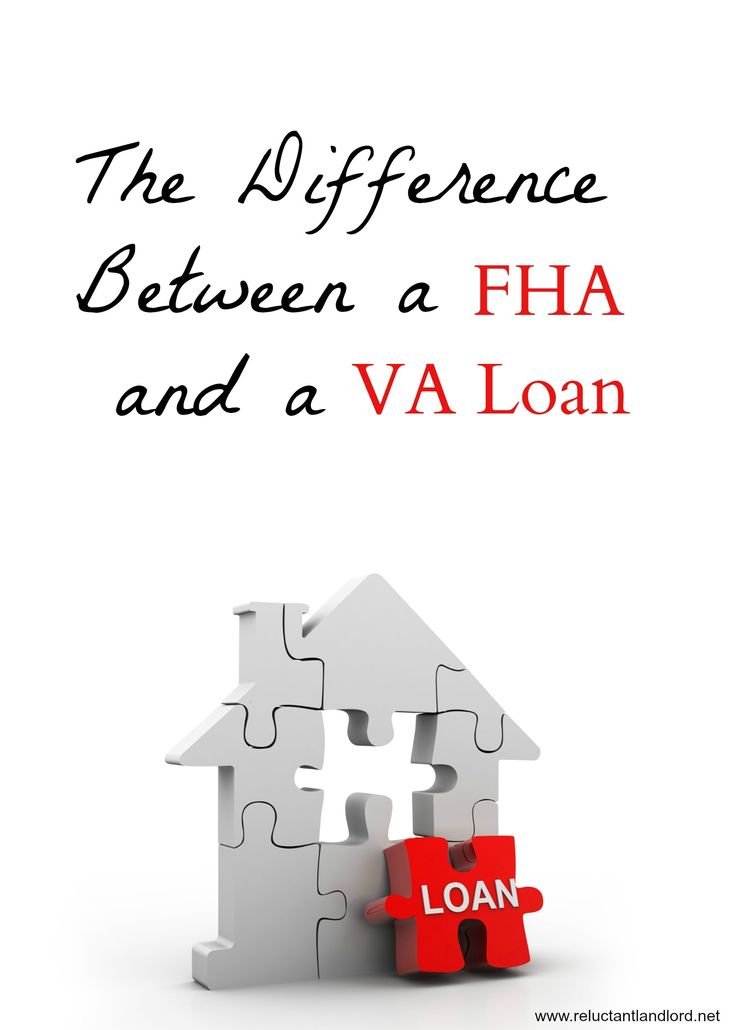 88 best All About VA Loans images on Pinterest Counseling, Real