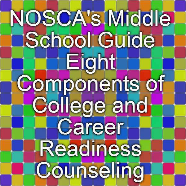 127 Best Career College Counseling Images On Pinterest Career