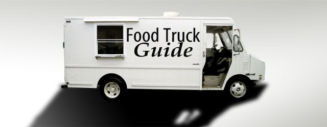 Government Grants For Food Trucks