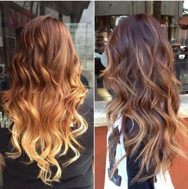 classic hair styles best 25 black hair ombre ideas on hair color 3657