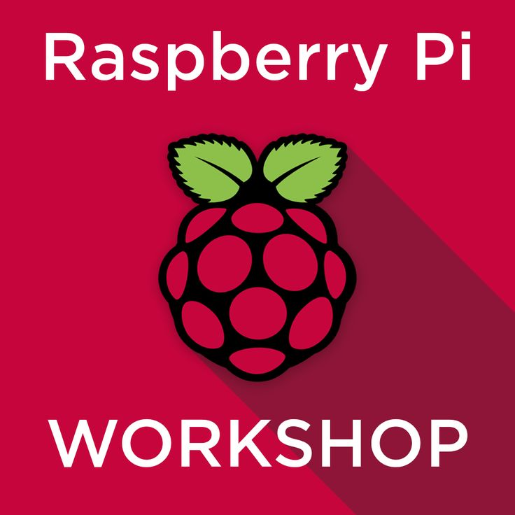If you re looking to get started with Raspberry Pi here is an excellent beginners tutorial that take you through setup all the way up to usi...