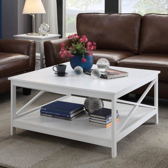 8 best Moms Coffee Table images on Pinterest Living room ideas