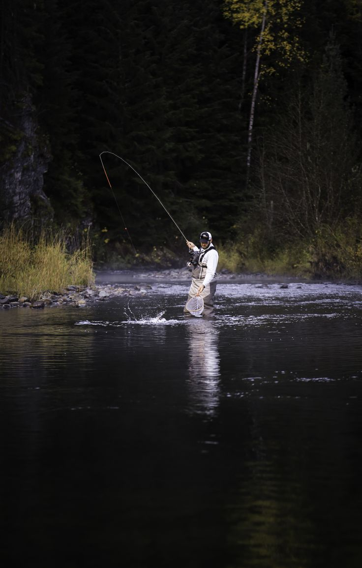 2014 Fly Fishing Photo Contest: The Winners | Hatch Magazine - Fly Fishing, etc.
