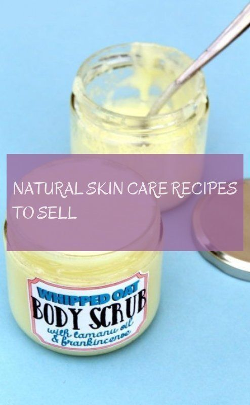 natural skin care recipes to sell | natural skin care recipes for sale ...  -  Hautpflege-Rezepte