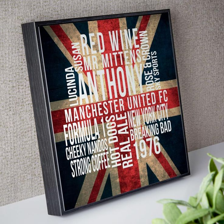 Available as an option on ALL designs. Create real impact on the wall with our…