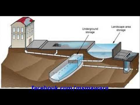 Detention pond software phone 6012 710 2620 msmaware for Design a pond software