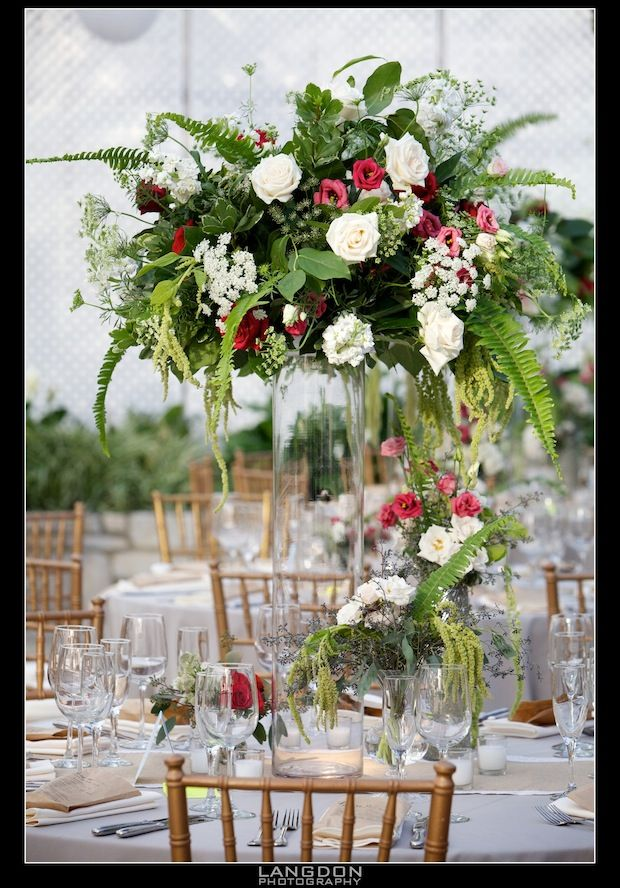 Best images about alivias wedding on pinterest green