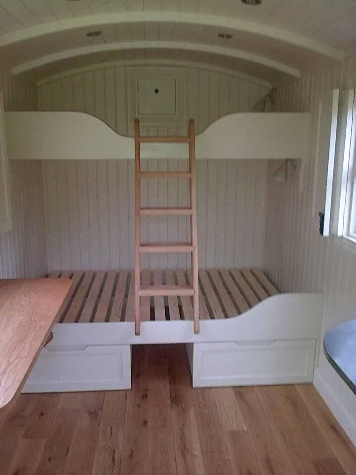 1000 images about space saving and tiny house ideas on pinterest. Black Bedroom Furniture Sets. Home Design Ideas
