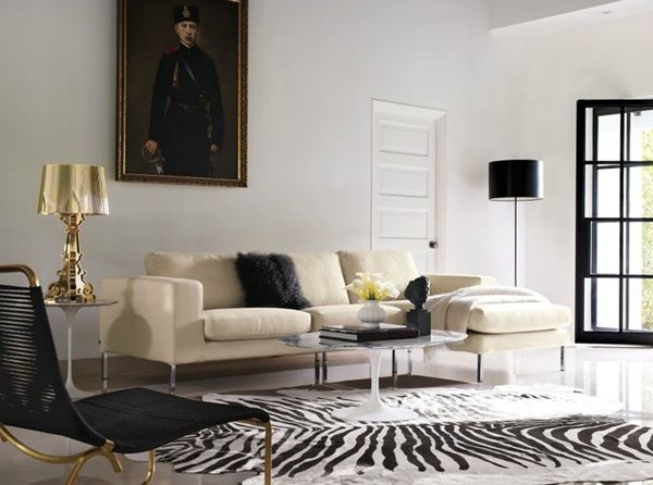 2bfc05117ea53c88f6ba4021450125c8  oval coffee tables oval table 5 Incroyable Lampe à Poser Kartell Kqk9