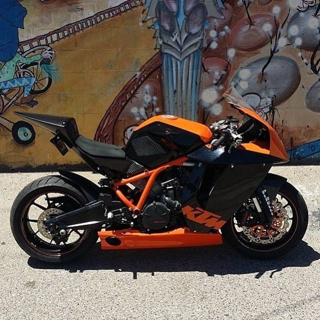 """Who loves KTM @braptube @braptube"""
