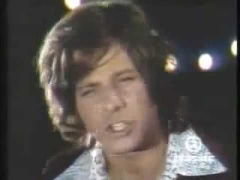 ▶ The Archies - Sugar Sugar ('69)