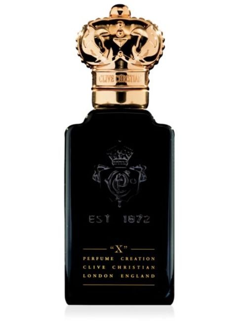 Top 10 Best Luxury Perfumes For Men 2016 (Made With Prime Raw Materials)