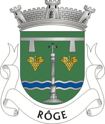 VAC-roge
