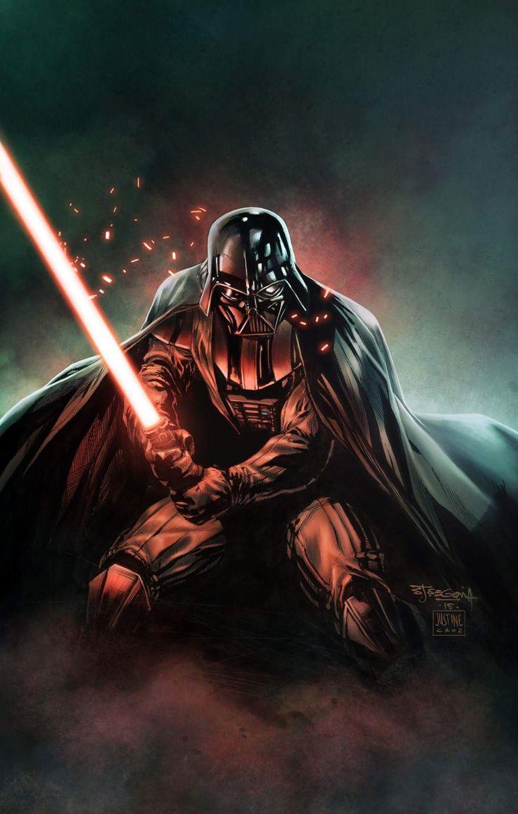 25+ Best Ideas About Darth Vader On Pinterest