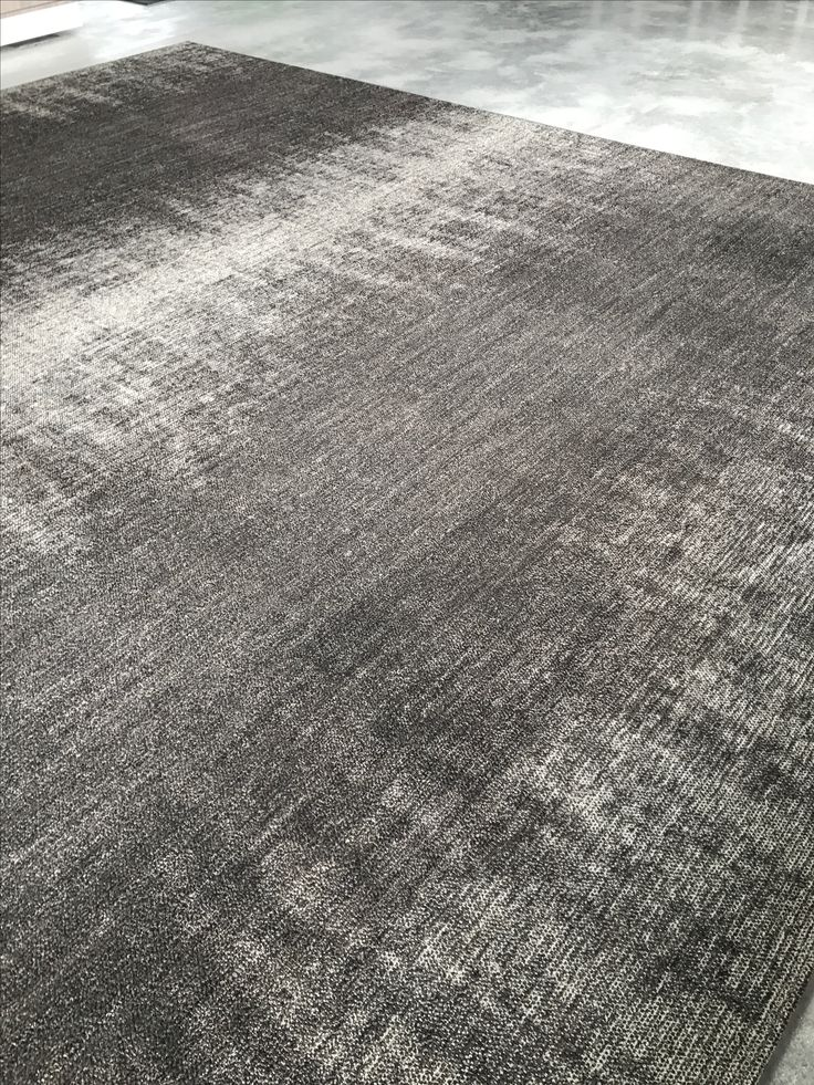 Inherit Carpet by shaw contract