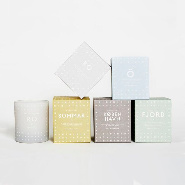 The Skandinavisk scented candles evoke the essence of Scandinavian living  in a suitably stylish way To. Here39s Why Scandinavians Are Good   cpgworkflow com