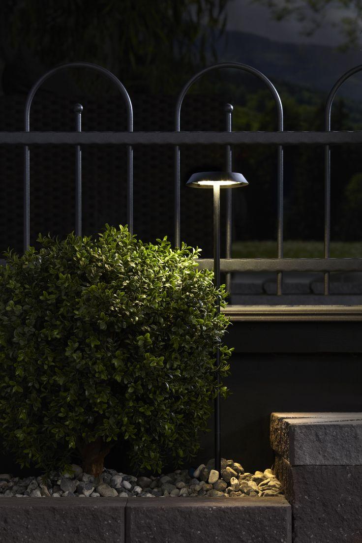 10 best Utomhusbelysning images on Pinterest | Lightning, Lights ...