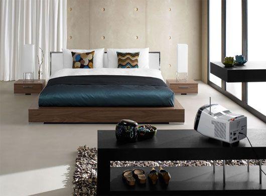 Young Men Bedroom Colors   Bedroom Ideas for Men and Women. 26 best Men s Bedrooms images on Pinterest