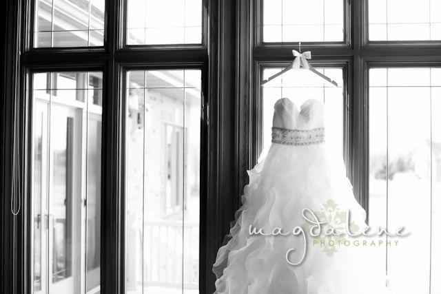 Wedding Dresses Appleton