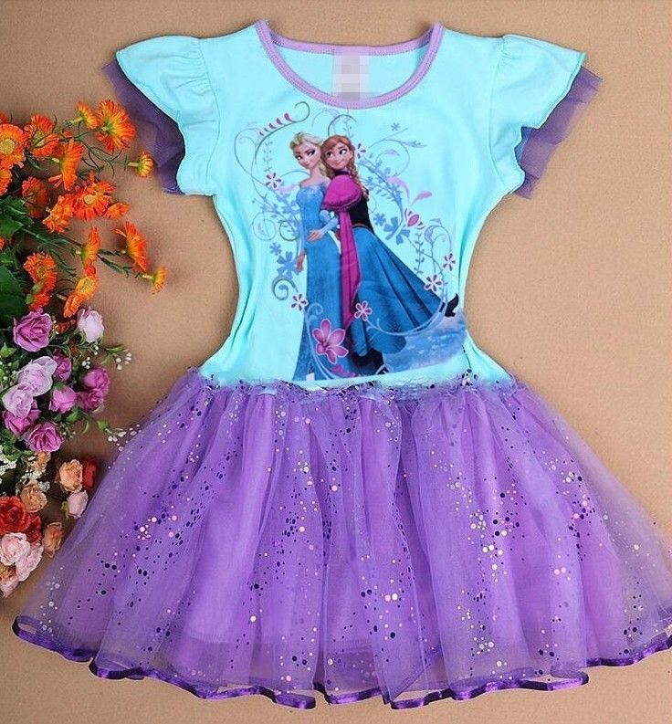 http://www.bonanza.com/listings/FREE-SHIPPING-Dress-Frozen-Ice-Princess-Dress-Elsa-Anna-Sizes-2T-3T-4-5-6-7-8/214477172