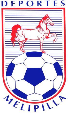 Deportes Melipilla ( Chile )