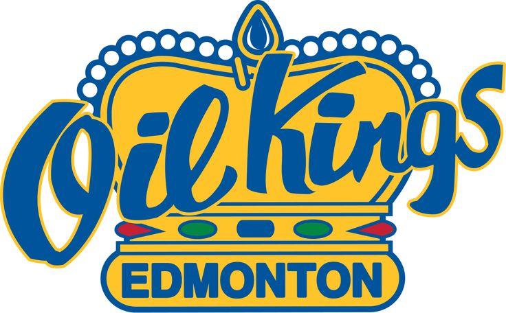 Edmonton Oil Kings - Google Search