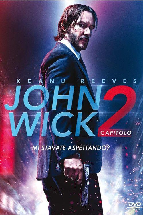 John Wick: Chapter 2 Full-Movie   Download John Wick: Chapter 2 Full Movie free HD   stream John Wick: Chapter 2 HD Online Movie Free   Download free English John Wick: Chapter 2 2017 Movie #movies #film #tvshow
