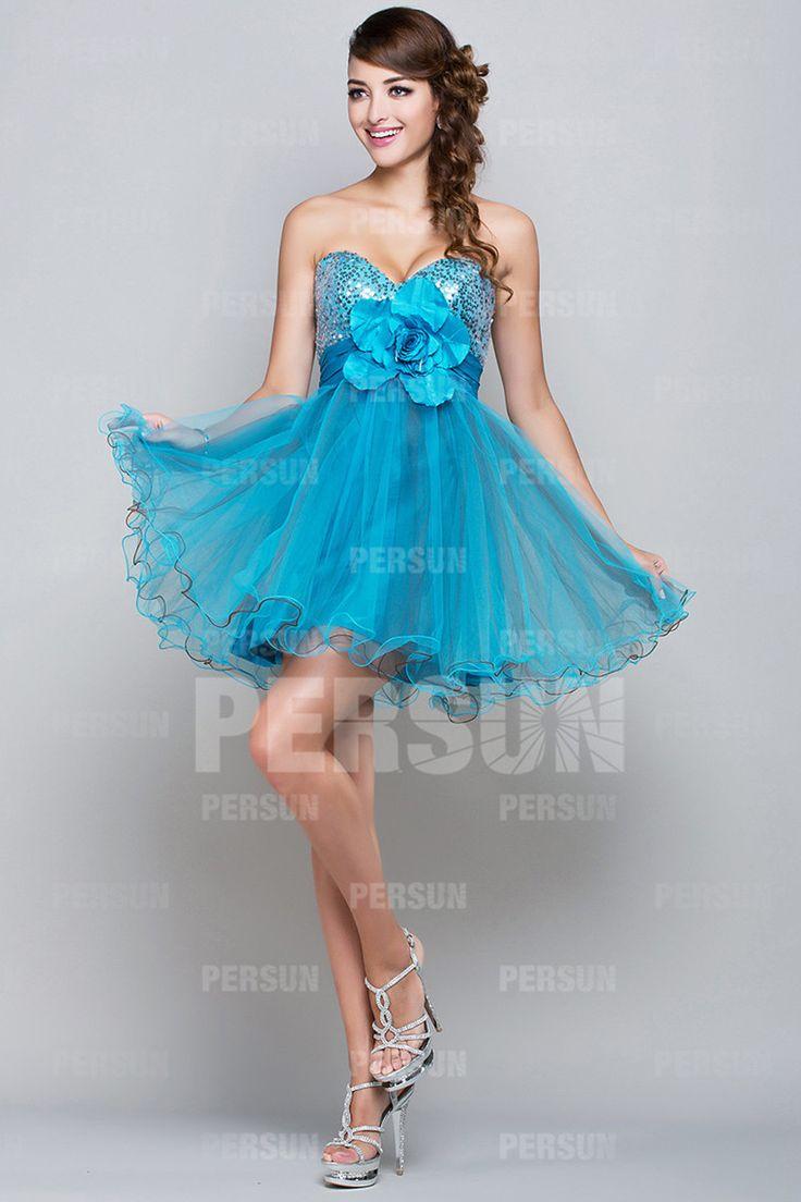 8 best Brautjungfernkleider images on Pinterest | Ball gown ...