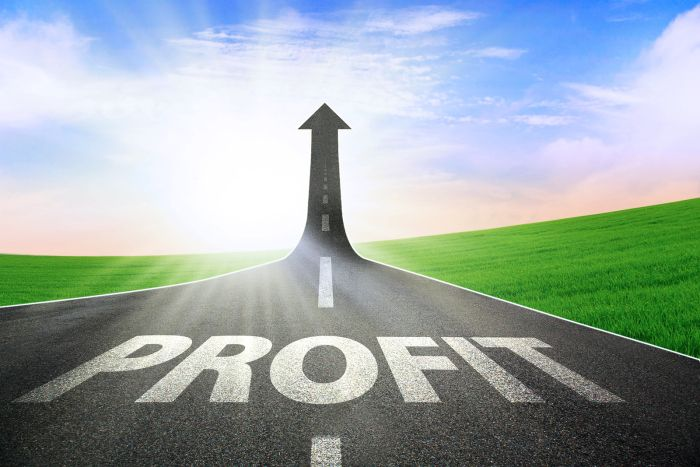 Today's Profit Sheet | 21 NOV 2014 | Profit Loss  #future  #cash  #btst  #option #nifty #forex