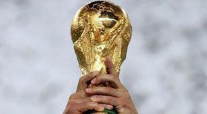 FIFA'dan tarihi Dünya Kupası kararı