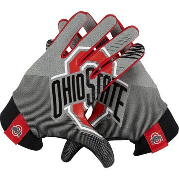 Save Up To 70% Off + Free Shipping On Ohio State Buckeyes Merchandise!  GO BUCKS!
