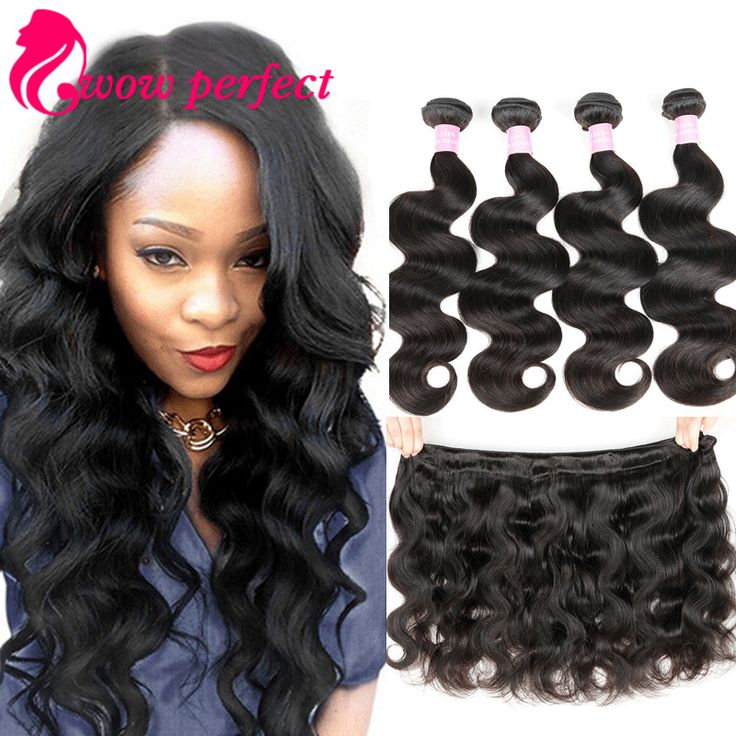 Cheap hair grip, Buy Quality hair ball directly from China hair salon promotional items Suppliers:  brazilian body wave 4 pcs brazilian hair weave bundles 8a grade virgin unprocessed human hair wet and wavy virgin brazi