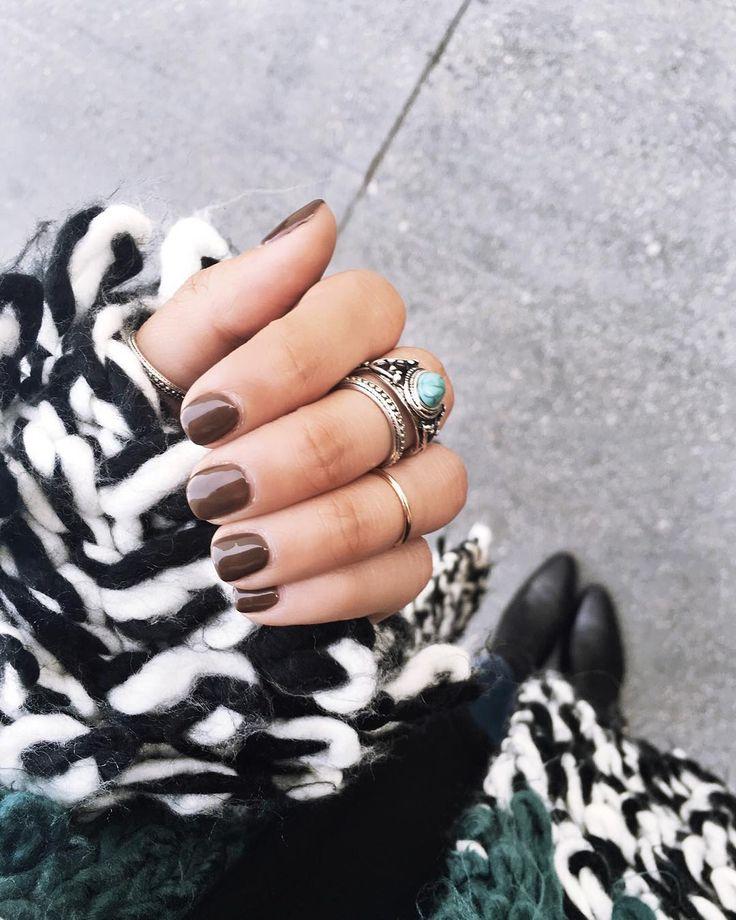 Kool Aid Nail Polish Stains: Best 25+ Ratchet Nails Ideas On Pinterest